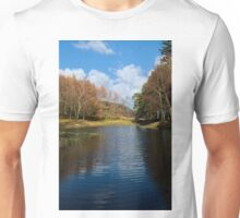 Lantys Tarn Unisex T-Shirt