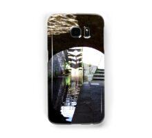 Mirror Image Samsung Galaxy Case/Skin