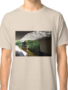 Canal Side Classic T-Shirt
