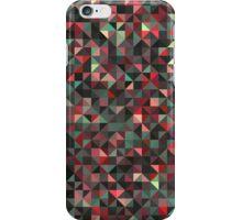 ◭ iPhone Case/Skin