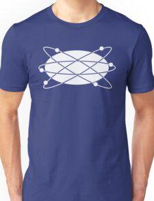 Men In Black universe Unisex T-Shirt