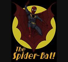 The Spider-Bat! Unisex T-Shirt