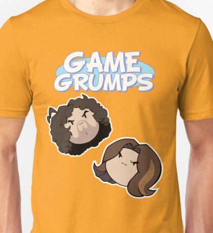 Game Grumps Unisex T-Shirt