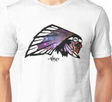 Chief Ainos Unisex T-Shirt