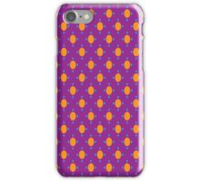 Bold Polka Dots iPhone Case/Skin