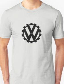 VW Logo T-Shirt