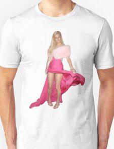 kitty hilton T-Shirt