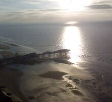 Blackpool  by Kirsty Harper
