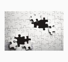 Jigsaw Kids Tee