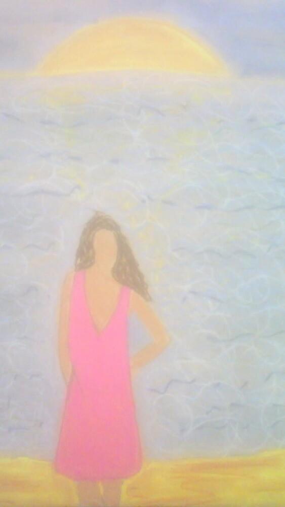 ME ME ME by damejulie16