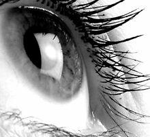 lexx eye by misskitty