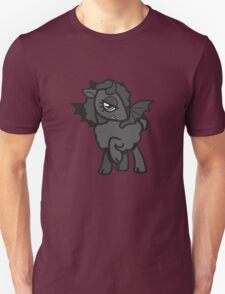 Imp Sheep Unisex T-Shirt