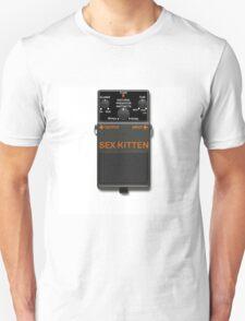 Sex Kitten T-Shirt