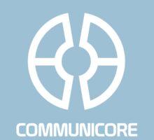 CommuniCore Kids Clothes