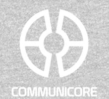 CommuniCore One Piece - Long Sleeve