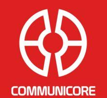 CommuniCore One Piece - Long Sleeve