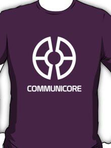 CommuniCore T-Shirt