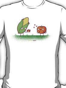 Sweet Corn T-Shirt