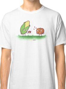Sweet Corn Classic T-Shirt