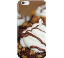 Some More S'Mores iPhone Case/Skin