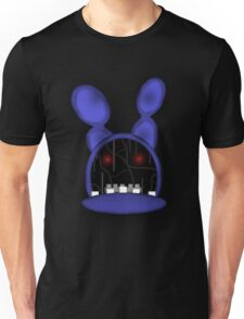 Five Nights at Freddy's 2 (Old Bonnie) Unisex T-Shirt