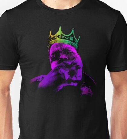 Smokin'... Unisex T-Shirt