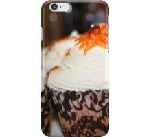 Peachy Beachy iPhone Case/Skin