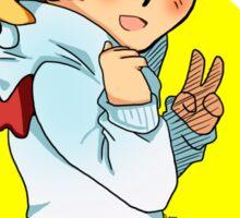 Hello Baby Taemin Sticker