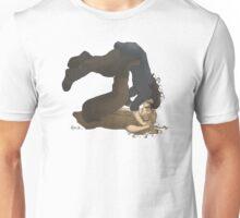 Old Habits Unisex T-Shirt