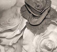 Sweet Sugar Roses by purplesweet