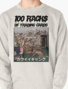 racks T-Shirt