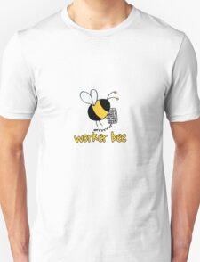 Worker Bee - IT/office T-Shirt