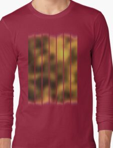 Beauty In The Smelliest Places Long Sleeve T-Shirt