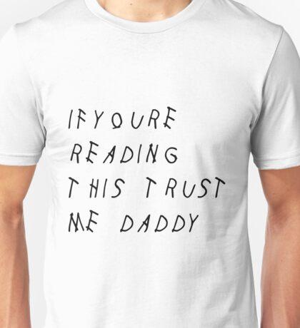 Skepta x Drake Unisex T-Shirt