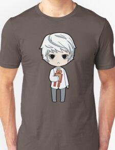 Near Chibi (Death Note) T-Shirt
