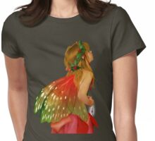 Christmas tree fairy II T-Shirt
