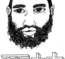 MC RIDE by toadfish