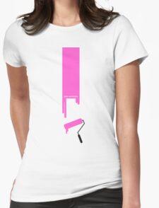 Pink Revolution T-Shirt