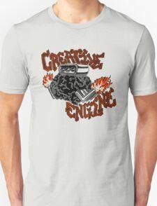 Creative Engine Unisex T-Shirt