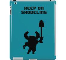 Shovel Knight  iPad Case/Skin
