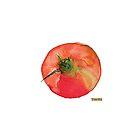 One Tomato by Carol Kroll