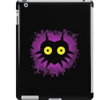 The Mask iPad Case/Skin