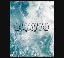 #WAVY# by raregawd