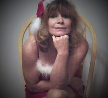 Christmas Eve by jredmonds