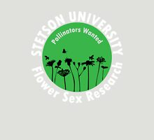 Pollinators Wanted Unisex T-Shirt