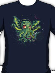 R'YLEH: NEVERDIE T-Shirt