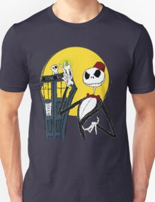 Bone Ties are cool T-Shirt