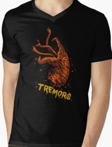 Tremors shirt and product design T-Shirt