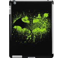Jester Night iPad Case/Skin
