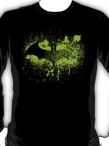 Jester Night T-Shirt